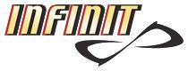INF-WW_LogoFC-2010(210x80)