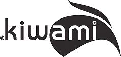Kiwami_Kiwi_BW_logo