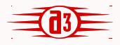 Accelerate 3