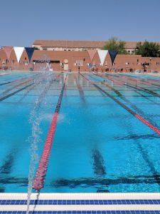 Accelerate 3 Coaching